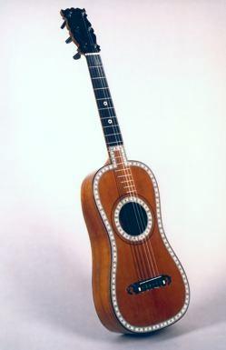 gitarre stimmen referenzton